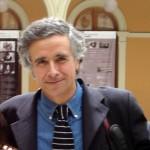 """Conferencia """"Grupos, manifiestos y poema en prosa: Los Diez y Claridad"""" de Patricio Lizama"""
