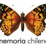 Memoria Chilena regresa el lunes 14 con nueva plataforma web