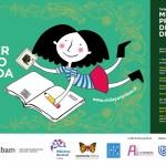 """Agotados cupos para taller """"Mi primer diario de vida"""" en la Biblioteca Nacional"""