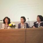 Segunda Conferencia Iberoamericana de Bibliotecas Nacionales – Segunda Jornada.