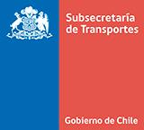 subsecretaria_de_transporte