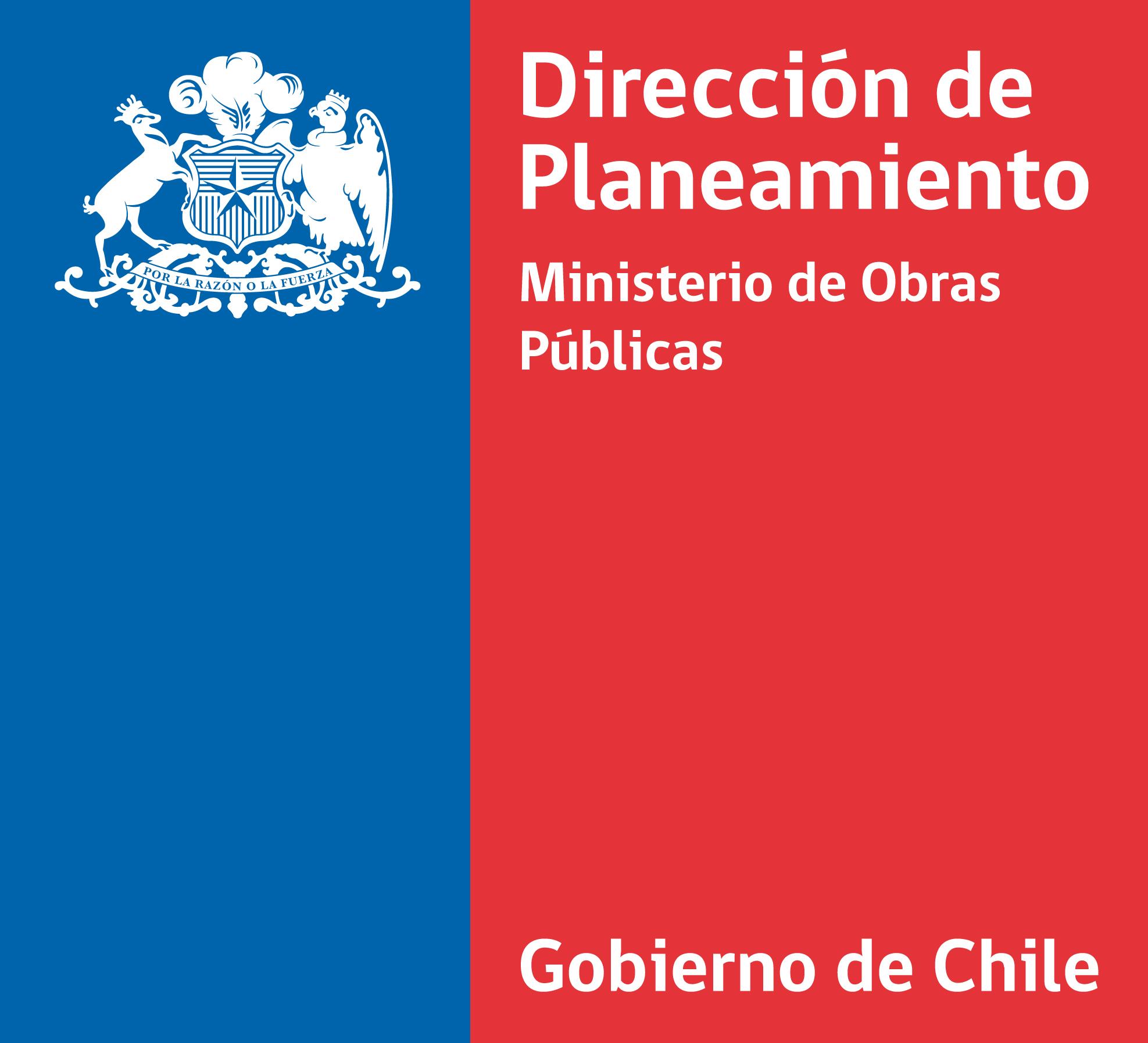 direccion_de_planeamiento_
