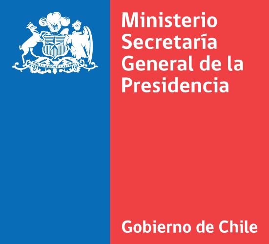 subsecretaria_general_de_la_presidencia