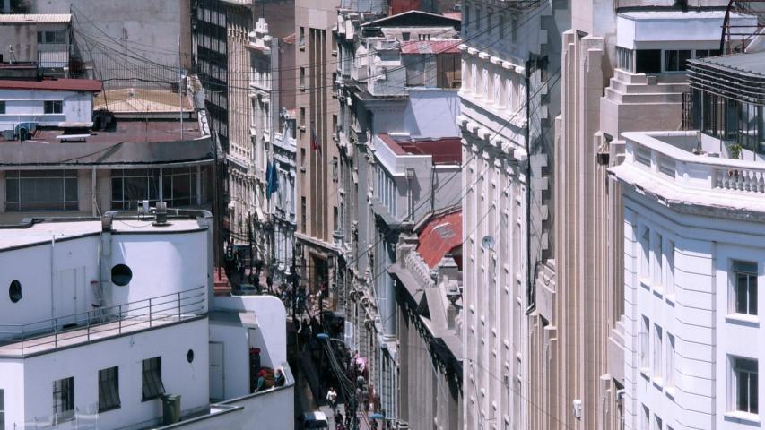Imagen de Valparaíso