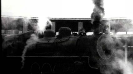 Imagen de El Autofinanciamiento del Patrimonio Ferroviario: Dos Estudios