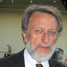 Imagen de Director del Museo Nacional de Bellas Artes