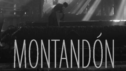 Imagen de Montandón (Archivo Fotográfico)