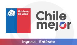#ChileMejor