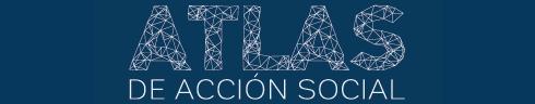 Ir a descargar Atlas de acción social