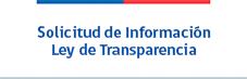 Solicitud Ley de Transparencia