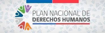 Plan de Derechos Humanos