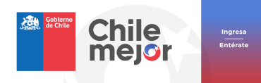 Chile Mejor