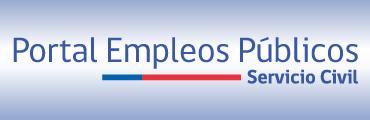Portal de Empleos Públicos