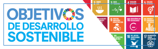 Ir a sitio web de Chile Agenda 2030 Objetivos de Desarrollo Sostenibles