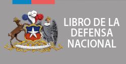 Libros de la Defensa Nacional