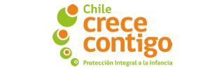 Acceder a sitio web Chile Crece Contigo
