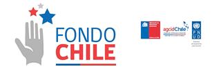Fondo Chile