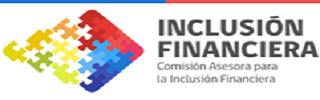 Comisión Asesora para la Inclusión Financiera