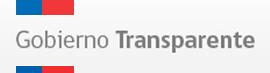 Imagen de Gobierno Transparente