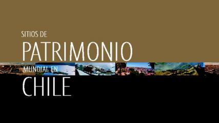 Imagen de Sitios de Patrimonio Mundial en Chile