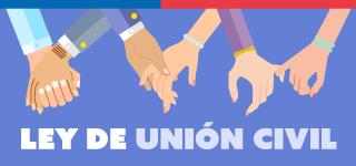 Ley de Unión Civil