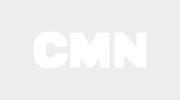Imagen por defecto del contenido Sitio denominado Monte Aranda