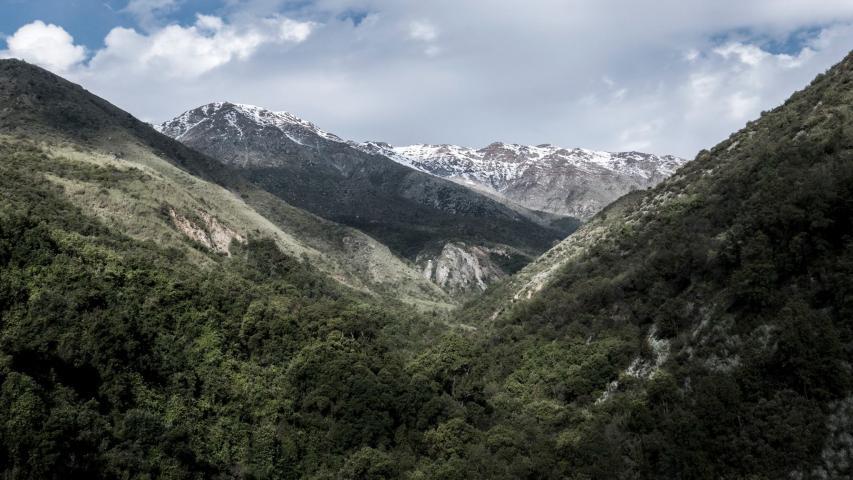 Imagen del monumento El Ajial