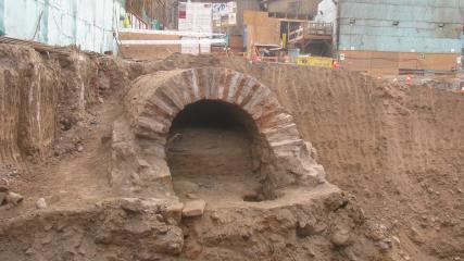 Imagen de ¿El Consejo de Monumentos Nacionales tiene un registro de arqueólogos o recomienda arqueólogos?