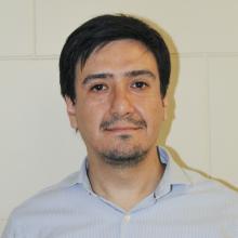 Imagen de Representante del Ministerio del Interior