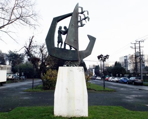 Imagen del monumento FratelLanza Italiana