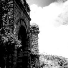 Imagen del monumento Castillo de Agüi