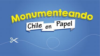 Imagen de Monumenteando