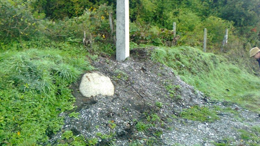 Imagen de ¿Me expropian si hay un sitio arqueológico en mi propiedad?