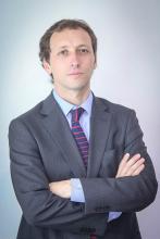 Imagen de Subsecretario del Patrimonio Cultural