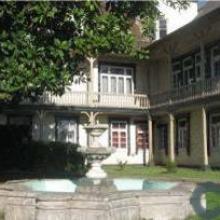 Imagen del monumento Casa Furniel