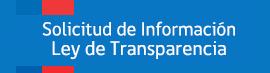 Imagen de Solicitud de Información Ley de Transparencia